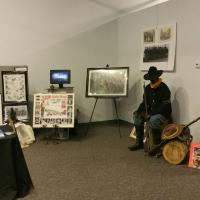 Black History Museum 2