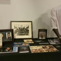 Black History Museum 3
