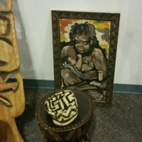 Black History Museum 4