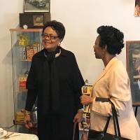 Black History Museum Visit 9
