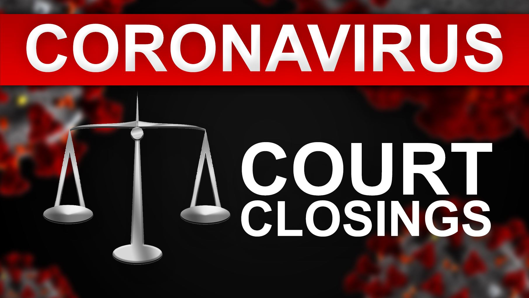 court-closings