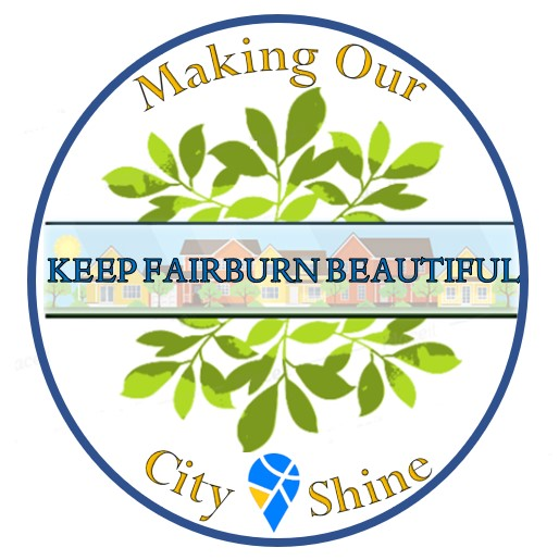Keep Fairburn Beautiful